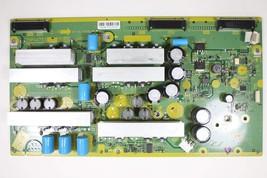 """50"""" TC-P50V10 TNPA4783AF X Main Board Unit - $9.00"""