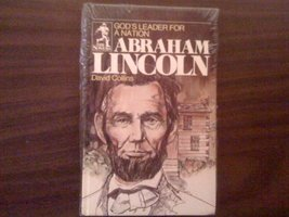 Abraham Lincoln (The Sowers) Collins, David R.