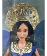 Barbie Princess of the Incas Dolls of the World 2000 Collector Edition - $58.49