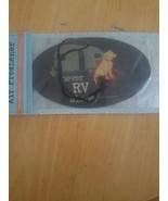 Never RV Alone Air Freshner - $15.79
