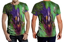 Witch from Clash of Clans TEE MEN - $25.99+