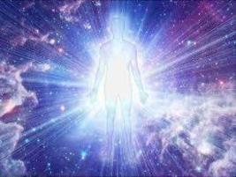 27X Full Coven Mind Body Spirit The Healing Arts High Magick 99 Witch Albina - $15.20