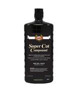 Presta Super Cut Compound - 32oz  134532 - $39.99
