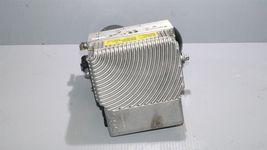 Mercedes W211 E320 E350 E-Class Brake ABS Pump Unit Module 0265960036 BOSCH image 4