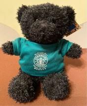 Starbucks Yokota Base Limited Bear - $93.96