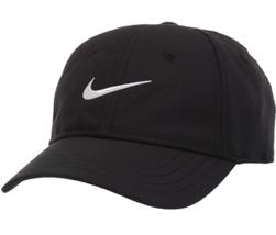 NEW! NIKE Youth Boys [4/7] JUST DO IT Aerobill Cap-Black 8A2748-023 - $44.43