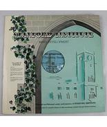 Stanford Institute Mind Development, A Sleep Teaching Recording, Restful... - $27.00
