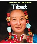 Tibet (Cultures of the World, Third) [Library Binding] Nevins, Debbie; B... - $12.82
