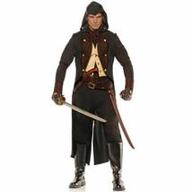 UNDERWRAPS ELIMINATOR ADULT MEN'S COSTUME ONE SIZE #28662 BRAND NEW - $29.69
