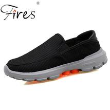 2018 Men design Summer Couple Sneakers r Hot Fires sports outdoor shoes New Sale wq8TxXFZH