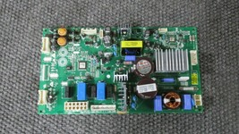EBR73304205 KENMORE REFRIGERATOR CONTROL BOARD - $50.00