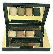 Estee Lauder Pure Color Envy Sculpting Eyeshadow ~  Deluxe Travel Size - $8.99