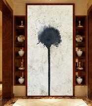 3D Ink Baum 4434232 Fototapeten Wandbild Fototapete BildTapete Familie DE - $52.21+