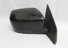 2008 2009 Mazda CX9 Right Passenger Side Power Black Door Mirror Oem - $98.99