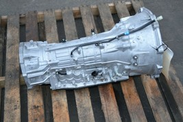 2012-2019 Toyota 4Runner 4x4 Automatic Transmission Assembly  - $787.74