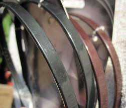 Goody Ouchless Flex Pressure Free Split Head Band Comfort Flexible Tips Headband - $10.00