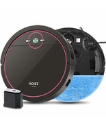 Noisz by ILIFE S5 Pro, 2-in-1 Mopping, Robot Vacuum, with ElectroWall, A... - $304.99+