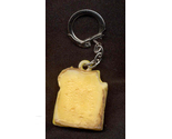 Grilled 20cheese keychain vintage thumb155 crop