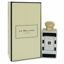 Jo Malone Pomegranate Noir Cologne Spray (unisex) 3.4 Oz For Men  - $188.85