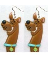Scooby 20doo 20winking 20earrings thumbtall