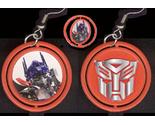 Transformers 20spinner 20earrings optimus 20prime red thumb155 crop