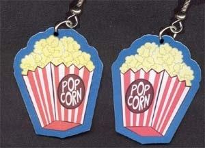 Popcorn 20box 20earrings