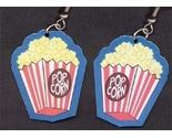 Popcorn 20box 20earrings thumb155 crop
