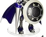 """Bandai Tamashii Nations Chaosdukemon """"Digimon Tamers"""" Action Figure"""