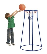 Excellerations Classroom Hoop Ball Goal Basketball - $197.00