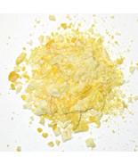 Flaked Maize (Corn) for Moonshine, Distilling, Beer - 5 lb bag - £5.68 GBP