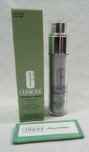 Clinique Smart Custom Repair Serum 1 Fl Oz. 30 ml All Skin Types - $44.54