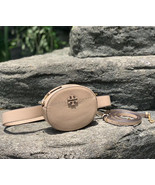 Tory Burch Mcgraw Convertible Round Crossbody Bag - $215.00