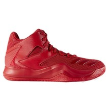 Adidas Shoes D Rose 773 V, B72958 - $134.53