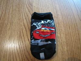 Disney Pixar Cars boy's baby socks 3 pack variety size 6-8 1/2 40975-0311 NEW image 2