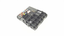Multi Function Module Front Floor Mounted OEM 05 06 07 Ford Escape R333455 - $84.85