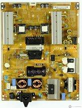 LG EAY63689101 Power Supply EAX66203101(1.6)