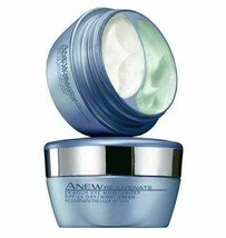 Avon Anew Rejuvenate Eye Cream - $24.75