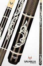 "Viking Valhalla Pool Cue 58"" Billiards Stick VA485 (21oz) - $164.99"