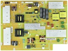 Vizio 056.04245.6041 Power Supply for P552UI-B2 - $96.22