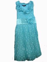 My Michelle sleeveless dress SIZE 10 - $12.82