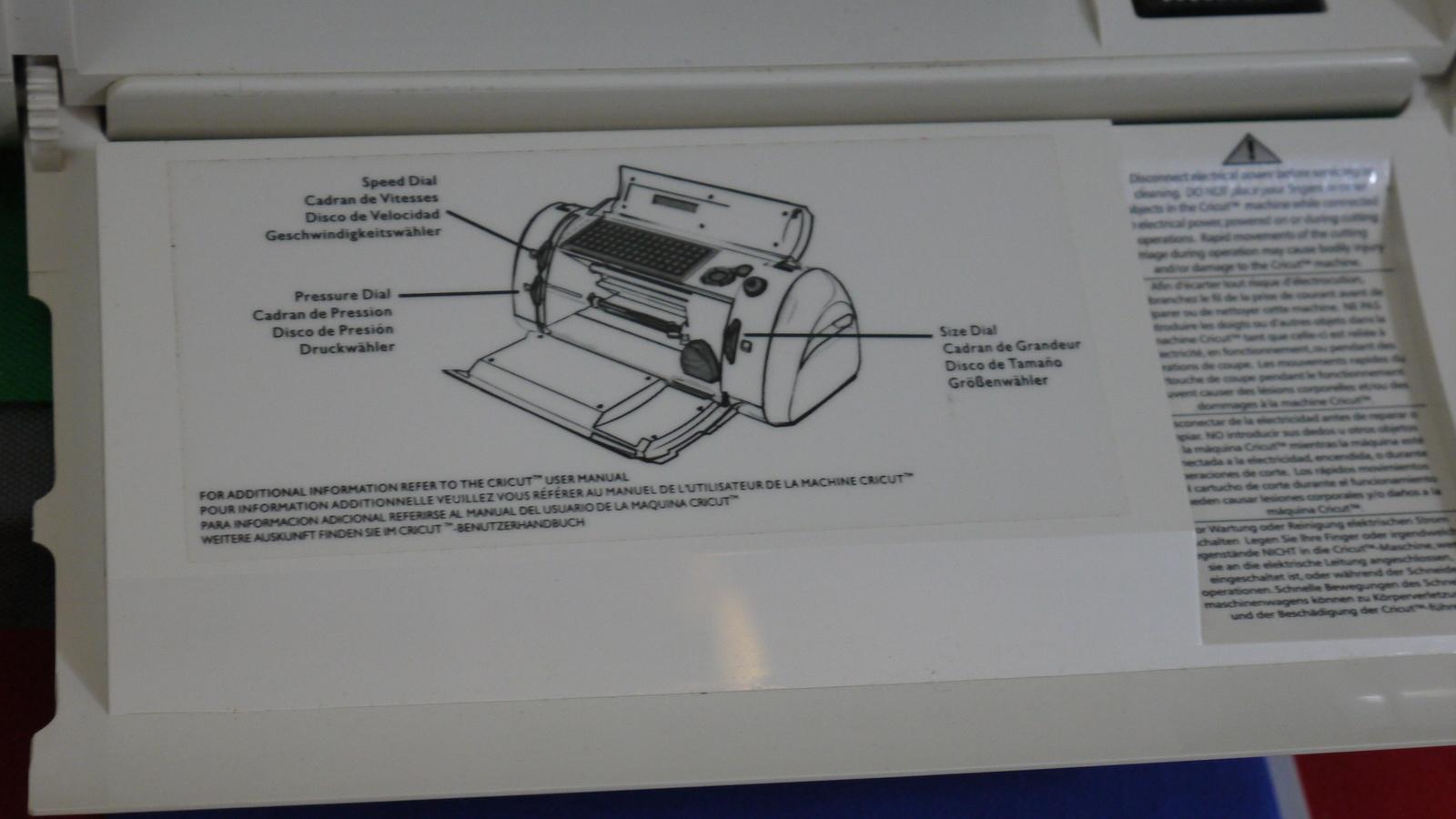 Item image 6