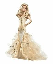 *Barbie 50th Anniversary Barbie N4981 - $182.50
