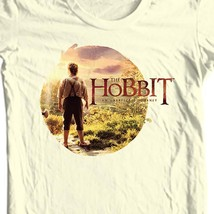 Ie  t shirt bilbo baggins lord of the rings middle earth for sale online t shirt stores thumb200