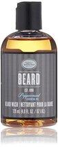 The Art of Shaving Beard Wash, 4 fl. oz. image 6