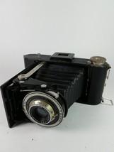 Kodak Kodex No.1 Anastigmat F:6.3 102mmCamera - $110.24