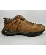 Vasque Mantra 2.0 Size US 9 M (D) EU 42 Men's WP Trail Hiking Shoes Brow... - $75.17