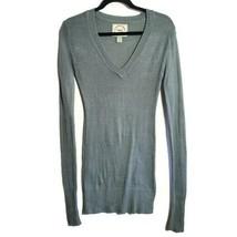 My Favorite Sweater ~ Sweet Girl ~ Purple Size Medium - $5.89