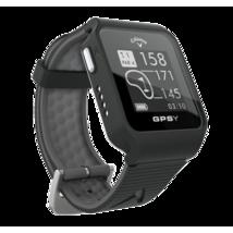 Callaway Black GPS Golf Watch Accessory Golf Course - $252.10 CAD