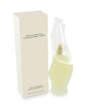 Cashmere Mist by Donna Karan for Women EDT Spray 3.4 oz - $60.00
