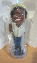 Harrahs Little Rascals Buckwheat   Bobblehead Figurine -NIB - $76.00